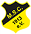 Mögeliner SC 1913 e.V.